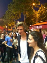 Champs-Elysées film festival 2014: Jour 3,107