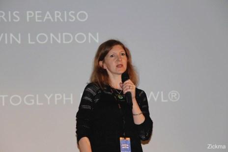 Champs-Elysées film festival 2014: Jour 3,11