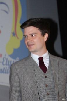 Champs-Elysées film festival 2014: Jour 3,116