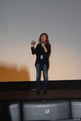 Champs-Elysées film festival 2014: Jour 3,15