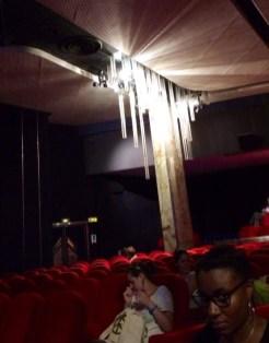 Champs-Elysées film festival 2014: Jour 3,18