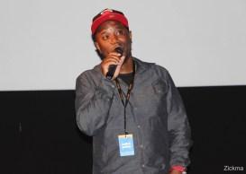 Champs-Elysées film festival 2014: Jour 3,24