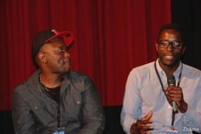 Champs-Elysées film festival 2014: Jour 3,30