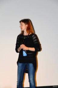 Champs-Elysées film festival 2014: Jour 3,5