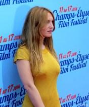 Champs-Elysées film festival 2014: Jour 3,65