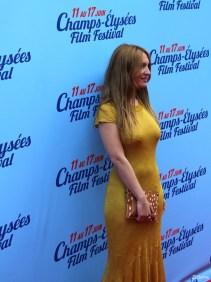 Champs-Elysées film festival 2014: Jour 3,67