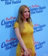 Champs-Elysées film festival 2014: Jour 3,72