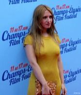 Champs-Elysées film festival 2014: Jour 3,73