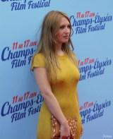 Champs-Elysées film festival 2014: Jour 3,74