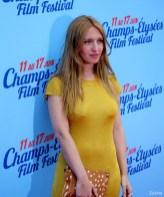 Champs-Elysées film festival 2014: Jour 3,75