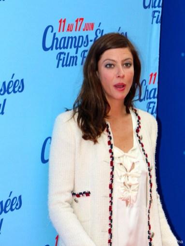 Champs-Elysées film festival 2014: Jour 3,78