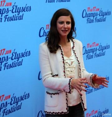 Champs-Elysées film festival 2014: Jour 3,79