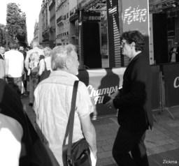 Champs-Elysées film festival 2014: Jour 3,94