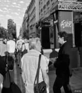 Champs-Elysées film festival 2014: Jour 3,95