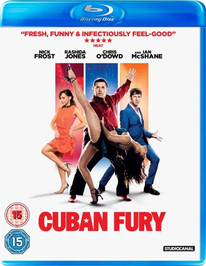 Cuban Fury Critique2
