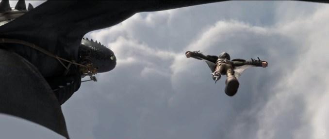 Dragons 2 critique5