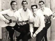 Four seasons Jersey Boys articles1