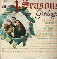 Four seasons Jersey Boys articles14