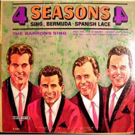 Four seasons Jersey Boys articles16