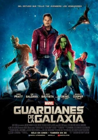 Gardiens de la galaxie censure2