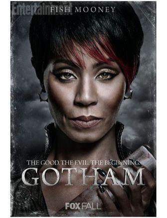 Gotham (7)