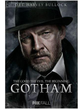Gotham (8)