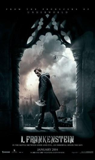I Frankenstein1