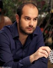 Kyan Khojandi