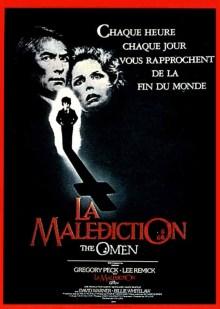 La malediction 01