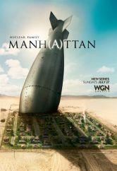 Manhattan (3)