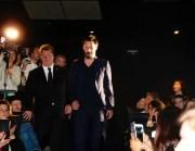 Rencontre avec Keanu Reeves avp 115