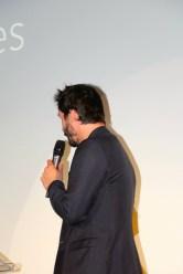 Rencontre avec Keanu Reeves avp 120