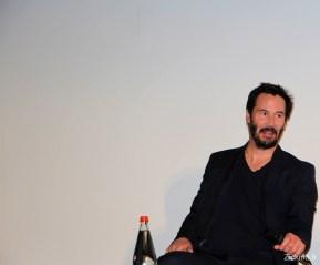 Rencontre avec Keanu Reeves avp 133
