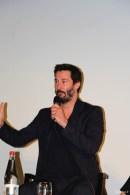 Rencontre avec Keanu Reeves avp 134