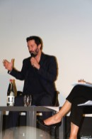 Rencontre avec Keanu Reeves avp 135