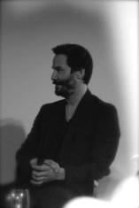 Rencontre avec Keanu Reeves avp 141