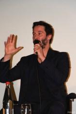 Rencontre avec Keanu Reeves avp 143