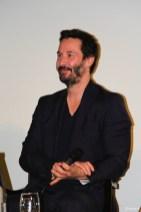 Rencontre avec Keanu Reeves avp 145