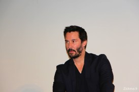Rencontre avec Keanu Reeves avp 152