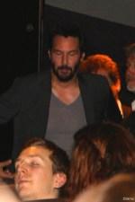Rencontre avec Keanu Reeves avp 211