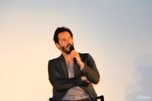 Rencontre avec Keanu Reeves avp 240