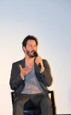 Rencontre avec Keanu Reeves avp 243