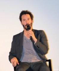 Rencontre avec Keanu Reeves avp 244