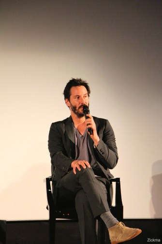 Rencontre avec Keanu Reeves avp 248