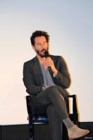 Rencontre avec Keanu Reeves avp 259