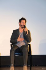 Rencontre avec Keanu Reeves avp 293