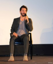 Rencontre avec Keanu Reeves avp 294