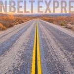 Sun Belt Express
