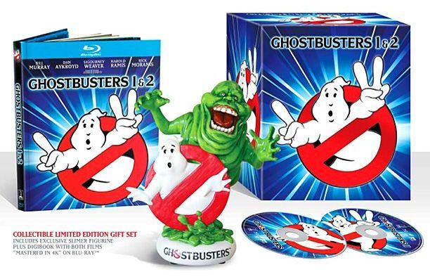 ghostbusters-blu box