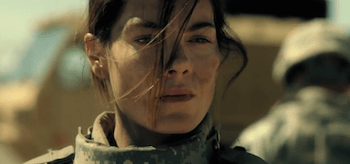 michelle-monaghan-fort-bliss-01-350x164